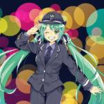 ハートライトフェスタ2016 〜Amazing Tosu!笑顔で繋ぐ光の輪〜