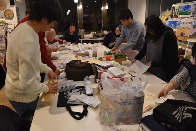 2017年2月18日(土)に北九州市漫画ミュージアムで「九州プレ・コミティア」が開催!