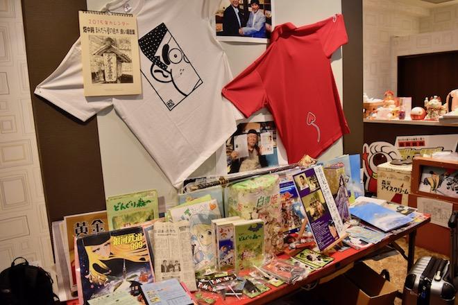 株式会社COLT(コルト)は福岡県北九州市にある、漫画などサブカルチャーに関する制作プロデュースを行なっている会社です。