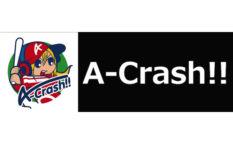 A-Crash!! (エークラッシュ)