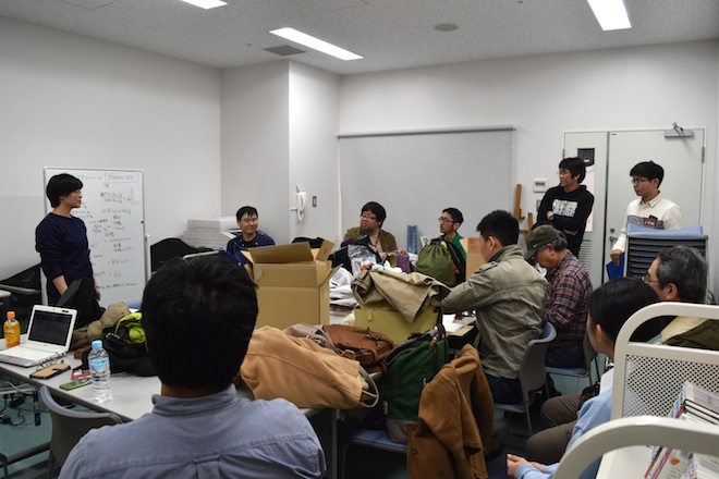 2017年3月11日(土)11:30〜18:00に北九州市漫画ミュージアムで『第1回九州コミティア見本誌読書会』が開催