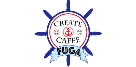 2017年6月4日(日)に福岡県の天神チクモクビルで『第18回 クリエイトカフェ風雅』が開催されます。