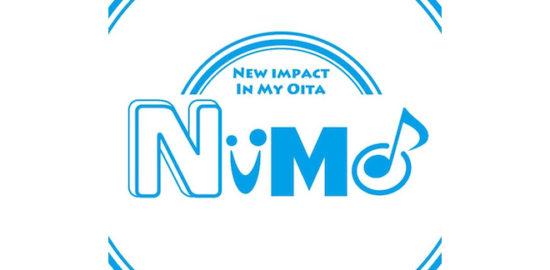 Niimo new impact in my oita