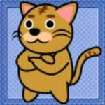 「虎猫の穴」は福岡県福岡市近郊で活動しているTRPGを中心とした卓上ゲームサークルです。毎年、テーマを決めて、そのテーマに沿ったセッションを行っています。2016年は「片道勇者TRPG キャンペーン定例会:虎猫からの挑戦」でした。