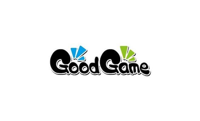 沖縄ゲームカフェバー Good Game