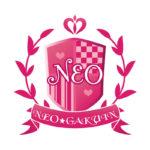 NEO☆学院 (ネオがくいん)