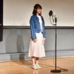 2017年9月2日(土)に福岡アジア美術館 あじびホールで、声優を志す中高生を対象にコンテスト「声優スタジアム2017」が開催されました。