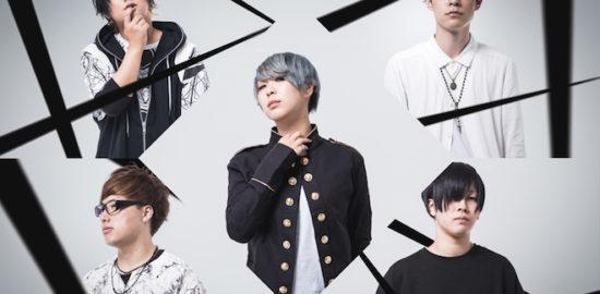 福岡のバンド『AZLiGHTZ』(アズライズ)の新曲「Lost Eden」が、2017年10月から放送開始されるTVアニメ「アニメガタリズ」の挿入歌に決まりました。