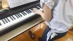 2012年6月10日に佐賀県で設立された九州のゲーム・アニメ演奏楽団「エリシオン・フィルハーモニー・オーケストラ