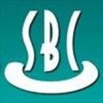泉都別府コスプレ組合は、湯のまち泉都別府で活動しているコスプレ・サークルです。