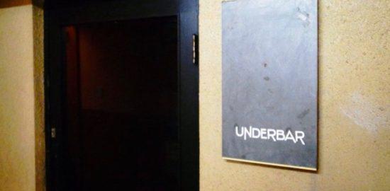 _(underbar)アンダーバーとは日替わりでの企画バーや、マスター毎にコンセプトの違う「シェアリングバー」です。 少しニッチな企画等で来店者のココロのスキマを埋めます。ぜひとも、お立ち寄りください。