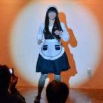 2017年11月16日(木)に福岡県の中洲ゲイツビル7Fにあるル・ジャルダンで「歌姫★ステージ」が開催されます。mayroomシロ