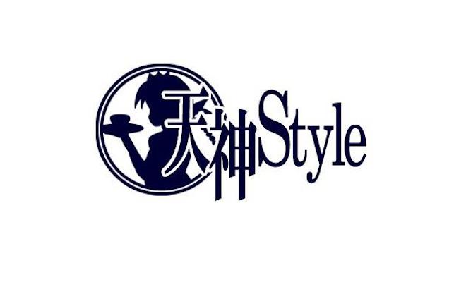 福岡のメイド喫茶「天神style」