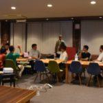 2017年8月25日(金)に福岡県のヌーラボで「福岡おたくセミナー vol.5」を開催しました。その様子をお届けします。