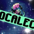 福岡のアニクラ「VOCALECT」(ボカレクト)