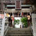 どんたくコスプレパレード2018 櫛田神社演舞台