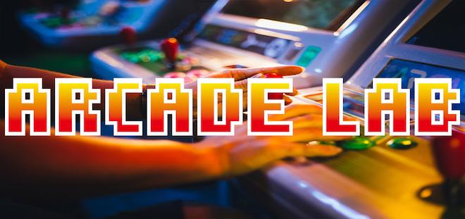 ビデオゲームをモチーフとした雑貨・アパレルサイト「ITEM LAB」のスタッフを行ってます。今回初の参加ですが宜しくお願いします★また「ARCADE LAB」という、アーケードゲーム専用の実況番組も運営してます。
