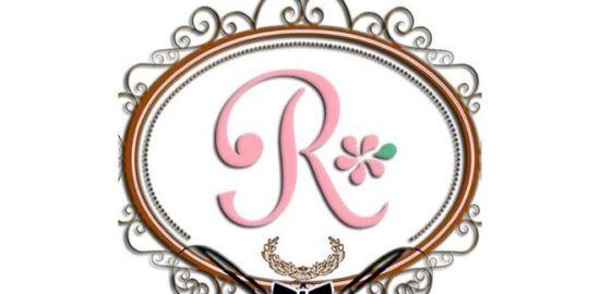 大分県のメイドカフェ「Ruhonarize (ルフナリゼ)」