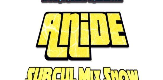 ANiDE(アニデ)は佐賀県で月に1度行われているサブカルチャー全般のDJイベントです。アニメソングから2.5次元アイドルまで、サブカルチャー全般の曲が流れ、アニメソング系クラブイベントの初心者からマニアックな上級者まで沢山の方にマッチするBGMを選曲。今後は県外からのゲストDJやVJも参加予定です。