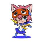 福岡県はじめ九州のサブカルチャー、おたく文化の情報発信サイト。 アニメ・ゲーム・特撮・フィギュア・コスプレ・声優・アイドルなど。