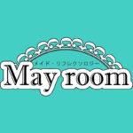 福岡のメイドリフレクソロジー『May room-めいるーむ-』