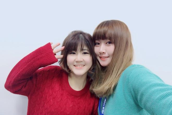 九州を拠点に活動中、Rika.とあいゆのシンガーユニット「MoMo」です。慣れ親しんだ愛する街の、伝統あるお祭りに参加できて嬉しく思います。よろしくお願いいたします!