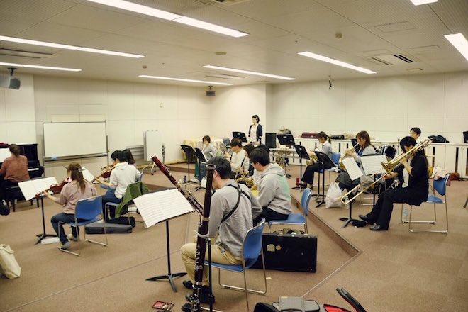 2019年11月10日(日)に福岡県の福岡市立早良市民センターで、 フィルハーモニア・アンサンブル・アトラースのゲーム音楽「第3回定期演奏会」が開催されます。
