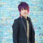 2019年9月28日(土)に福岡県北九州市のチャチャタウン小倉と、山口県のシーモール下関 シーモールホールで、アニメ『ONE PIECE』新主題歌「OVER THE TOP」限界突破ツアーが開催されます。きただにひろし さんが出演、フリー観覧となります。