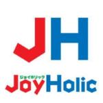 JoyHolic (ジョイホリック)