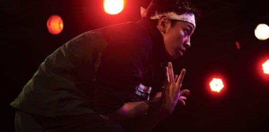 2019年10月6日(日)に東京都新宿区の新宿BLAZEで、リアルアキバボーイズ主催のアニソンダンスバトル全国大会「アキバ×ストリート6FINAL」が開催。ネスが優勝、2連覇へ!