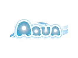 「AQUA」(アクア)は「水のような透明感のあるアイドル」をコンセプトに福岡を拠点に活動する女性アイドルグループで、2019年9月28日にデビューしました。