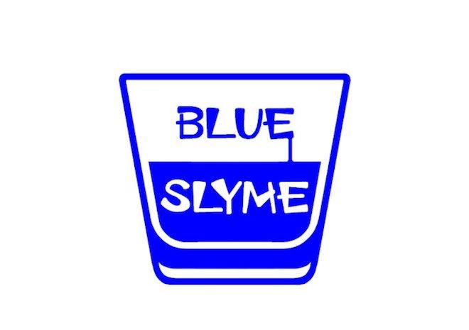 2019年10月1日に福岡県北九州市八幡西区黒崎でサブカルアニソンバー「BLUE SLYME」(ブルースライム)がオープンしました。