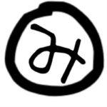 宮崎県都城市のアニメ・マンガ文化交流 同人イベント「みやけっと」
