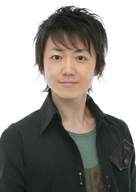 菅沼 久義(すがぬま ひさよし、1978年9月30日- )は、日本の男性声優。青二プロダクション所属。東京都出身。血液型はO型。