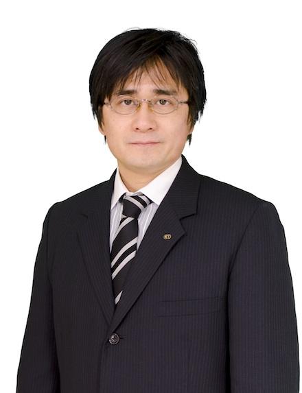 コーエーテクモゲームスの鈴木亮浩プロデューサー