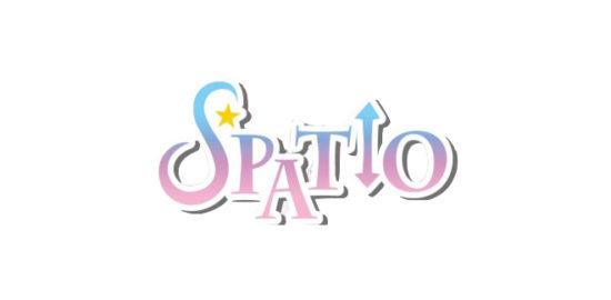 大分県の女性アイドルグループ「SPATIO」(スパティオ) 大分県のご当地アイドルユニットです。「SPATIO」とはSPA=温泉、ATIO=大分(OITA)を意味し、温泉県である大分県を愛してPRする気持ちが込められた名前です。