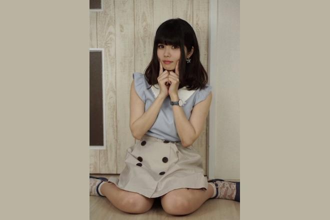 福岡市の歌い手・相坂美咲さん(あぃみ)。福岡で女性声優さん、アニソンをカバーして歌っている相坂美咲です! 皆様を笑顔にできるパフォーマンスは何かなーと日々考えております!