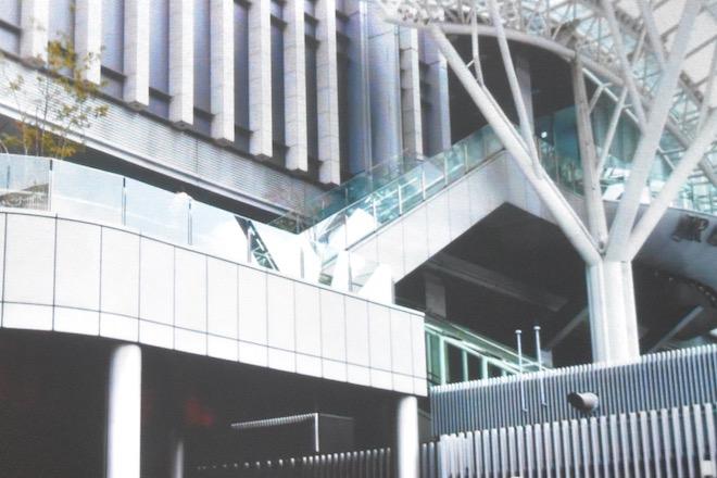 2020年3月30日(月)に福岡市の大賀博多駅前ビルで「ドゲンジャーズ 放映前公式記者会見」が開催されました。その様子をお届けします。