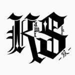 """KAMISAMA-双-(カミサマセカンド)は、""""神様に愛されたアイドル""""こと、女性アイドルユニット「神聖」の生まれ変わりです。"""