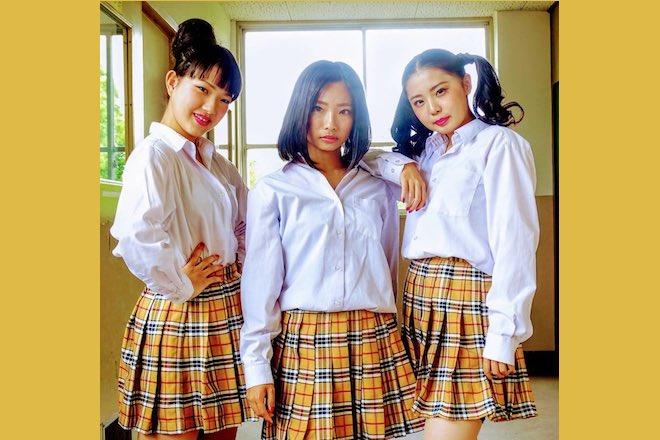 大牟田の女性アイドルユニット・Monster Cat'sは福岡、熊本から九州の中心へ集まって来た3人組。 土地はバラバラだが、幼少期からダンスに励みその実力は折り紙つき!! ユニット結成で3人の運命の歯車が動きだした。結成がゴールではなく人一倍努力を重ねる事で日々実力を伸ばしている。パフォーマンスの質や見た目は勿論、内面から輝くダイヤの原石を目の当たりにすればオーディエンスは磨きたくなるはず!! プロダクションが石炭で栄えた町、九州の中心・大牟田なのでまさに『ブラックダイヤモンド』Monster Cat'sを要チェック!!
