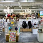 2020年7月10日(金)から12月27日(日)まで、福岡市博多区のキャナルシティ博多 センターウォーク南側B1Fで、ウィッグ・アクセサリー・コスプレグッズ、アニメグッズを取り扱うショップ「AMA POP」が期間限定オープンします。