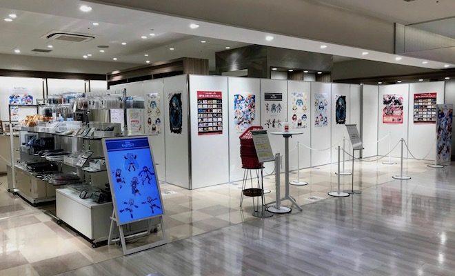 2020年7月3日(金)から7月12日(日)まで、福岡市の博多マルイ5Fイベントスペースで初音ミク「Creators Party」が開催されます。