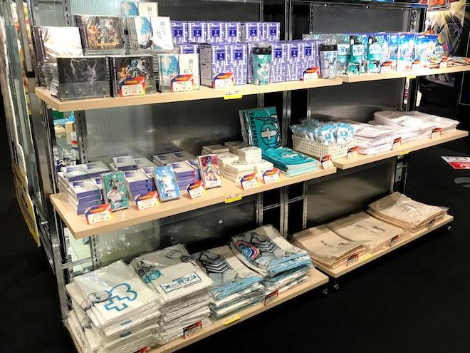 2020年8月29日(土)から9月27日(日)までの期間、福岡市の福岡PARCO 本館8F・イベントスペースでドゲンジャーズ ポップアップストア「ドゲンザらス」が開催されます。