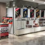 2020年101月7日(土)から11月15日(日)まで、福岡市の博多マルイ5Fイベントスペースで「炎炎ノ消防隊」期間限定ショップが展開されます。ポスター展示やグッズコーナーがあるほか、お買い上げ抽選会が行われます。