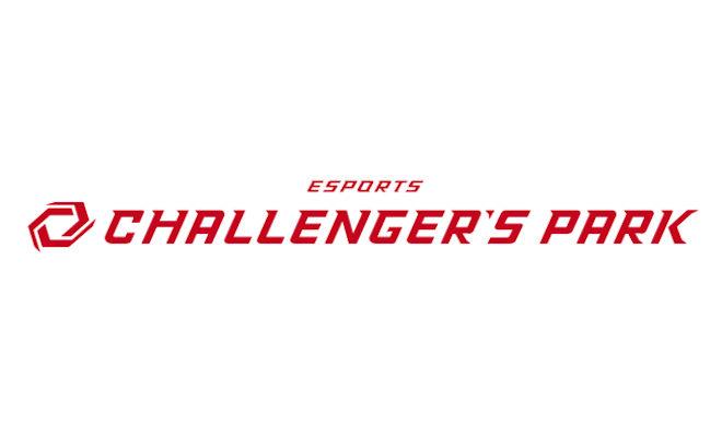 eスポーツスタジアム『esportsChallenger'sPark(略称:チャレパ)』