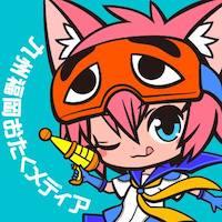 九州福岡おたくメディア